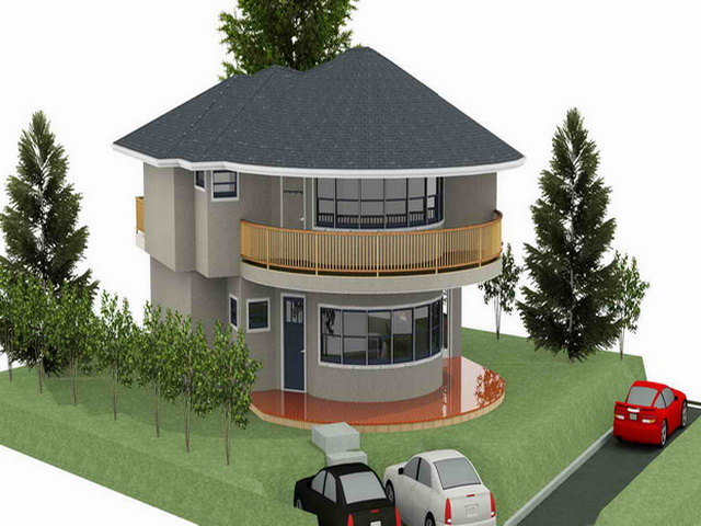 Land for sale land for sale ecovenus community in - Modele store pour maison ...